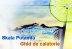skala potamia ghid calatorie