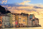 Rovinj-Croatia-cover