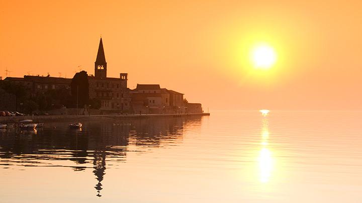 statiunea-porec-croatia