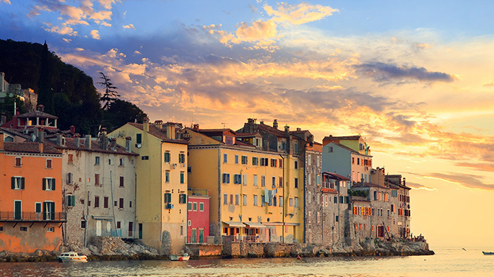 Rovinj-Croatia-cover