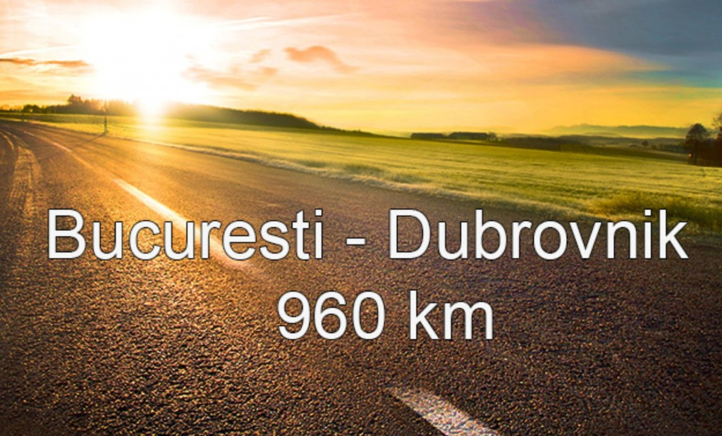 bucurest-dubrovnik-croatia