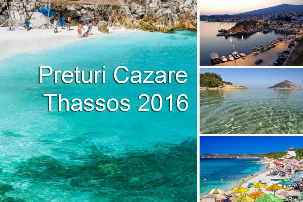 preturi-cazare-thassos-2016-f